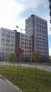 Квартира Правды просп., 45а, Киев, Z-707140 - Фото1