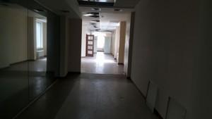 Офіс, Ковпака, Київ, P-25830 - Фото 21