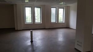 Офіс, Ковпака, Київ, P-25831 - Фото 4