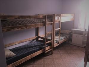 Квартира Володимирська, 7, Київ, R-27233 - Фото 4