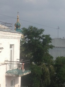 Квартира Володимирська, 7, Київ, R-27233 - Фото 13
