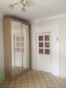 Квартира Владимирская, 7, Киев, R-27233 - Фото3