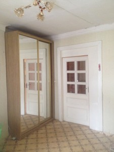 Квартира Володимирська, 7, Київ, R-27233 - Фото 3