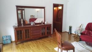 Квартира Сечевых Стрельцов (Артема), 42, Киев, Z-545108 - Фото3