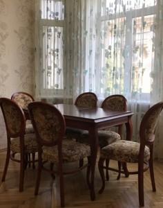Квартира Богомольця Академіка, 7/14, Київ, Z-792305 - Фото 12