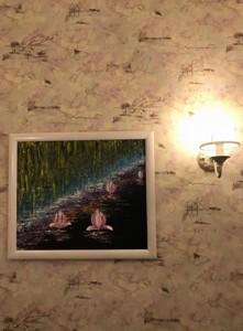 Квартира Богомольця Академіка, 7/14, Київ, Z-792305 - Фото 18