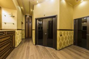 Квартира Саксаганського, 102б, Київ, F-42134 - Фото 15