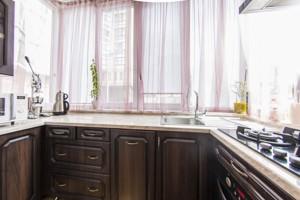 Квартира Саксаганського, 102б, Київ, F-42134 - Фото 9
