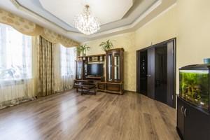 Квартира Саксаганського, 102б, Київ, F-42134 - Фото 4
