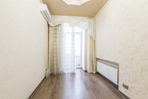 Квартира Саксаганського, 102б, Київ, F-42134 - Фото 6