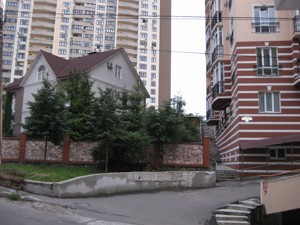 Квартира Жабаева Жамбила, 7д, Киев, R-27237 - Фото3