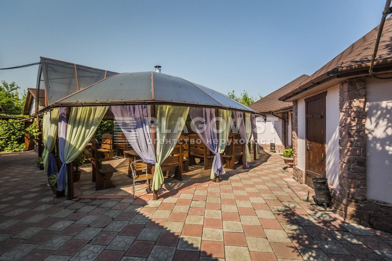 Ресторан, M-35389, Броварской просп., Киев - Фото 22