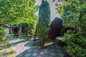Ресторан, Броварской просп., Киев, M-35389 - Фото 27