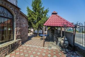 Ресторан, Броварской просп., Киев, M-35389 - Фото 31
