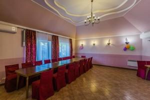 Ресторан, Броварской просп., Киев, M-35389 - Фото 7
