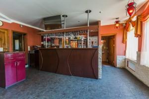 Ресторан, Броварской просп., Киев, M-35389 - Фото 13