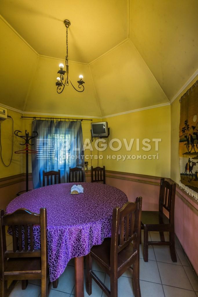 Ресторан, M-35389, Броварской просп., Киев - Фото 14
