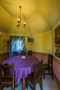 Ресторан, Броварской просп., Киев, M-35389 - Фото 14