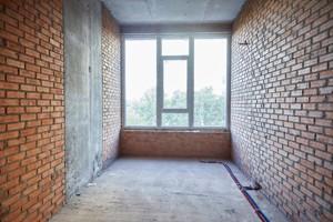 Нежитлове приміщення, Січових Стрільців (Артема), Київ, R-24713 - Фото 3