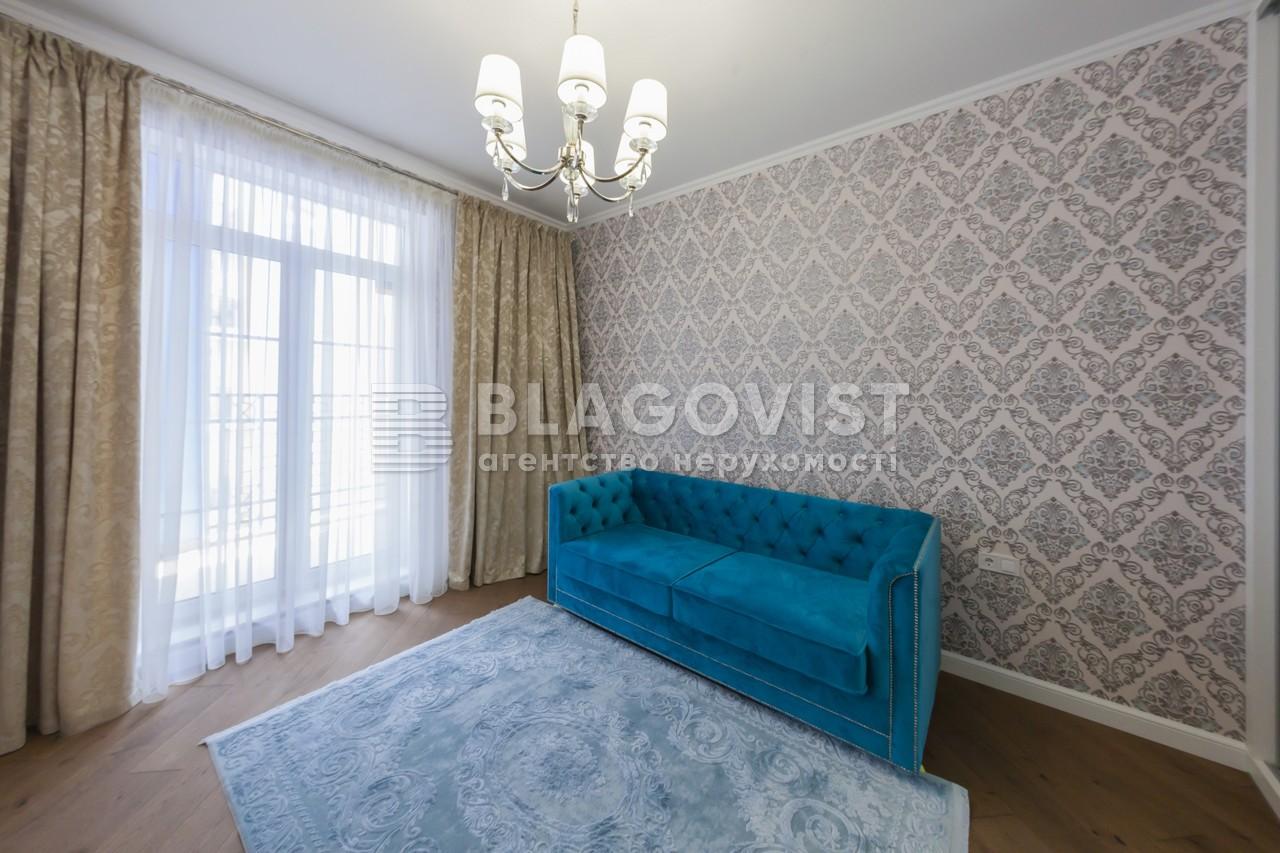 Квартира H-44529, Дегтярная, 6, Киев - Фото 11