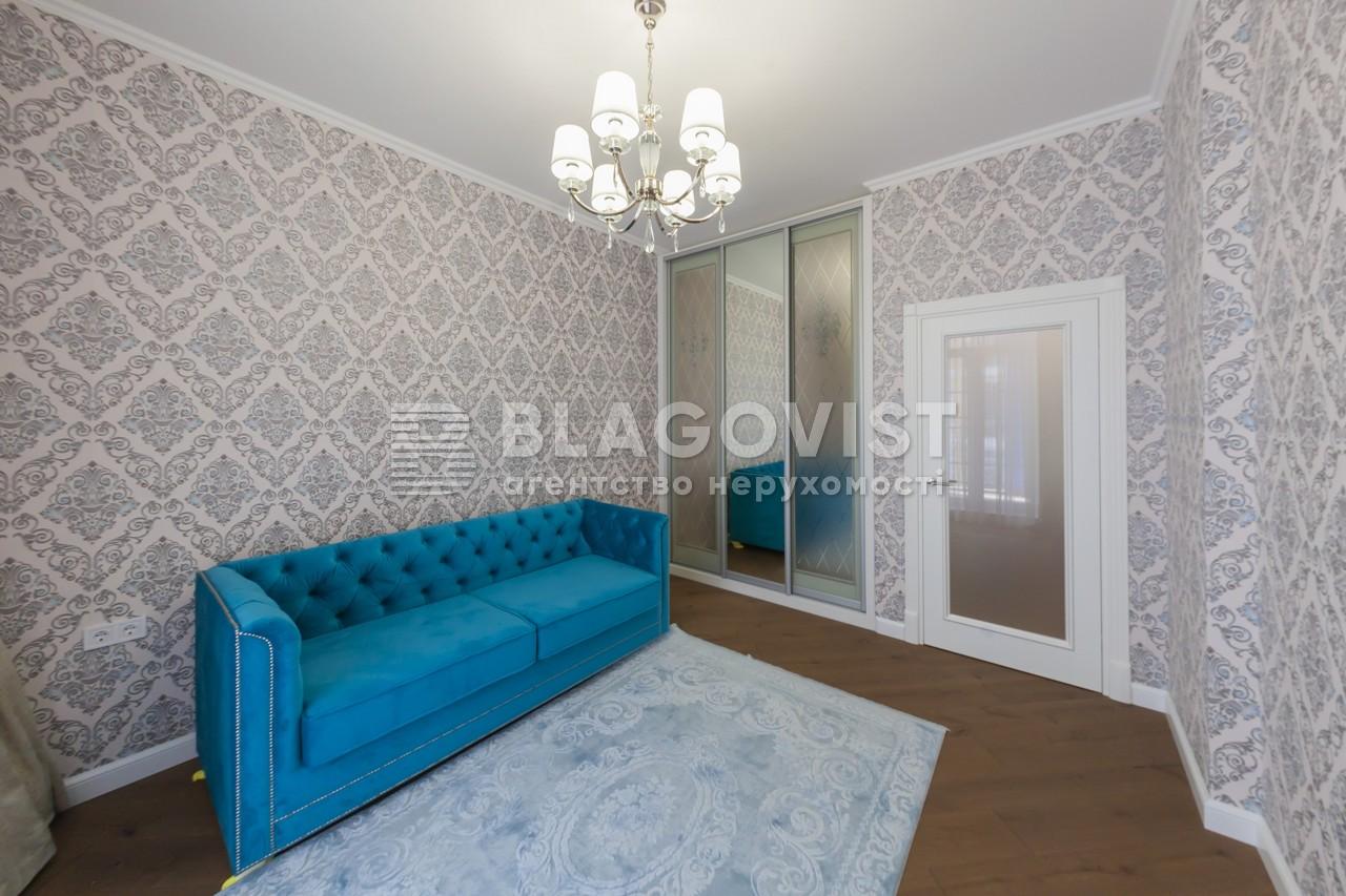 Квартира H-44529, Дегтярная, 6, Киев - Фото 12