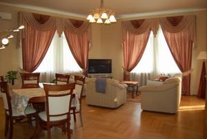 Квартира Обсерваторна, 10, Київ, F-2752 - Фото 3