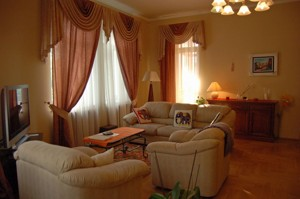 Квартира Обсерваторна, 10, Київ, F-2752 - Фото 4