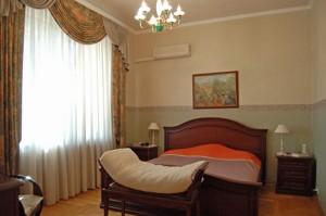 Квартира Обсерваторна, 10, Київ, F-2752 - Фото 9