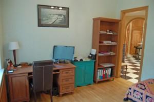 Квартира Обсерваторна, 10, Київ, F-2752 - Фото 8