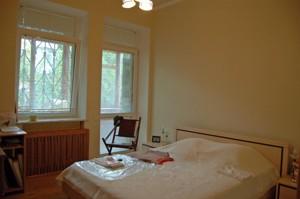 Квартира Обсерваторна, 10, Київ, F-2752 - Фото 5