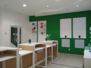 Торгово-офісне приміщення, Бульварно-Кудрявська (Воровського), Київ, R-3709 - Фото 5