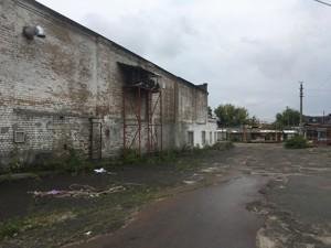 Нежилое помещение, Каховская, Киев, Z-1654463 - Фото 6