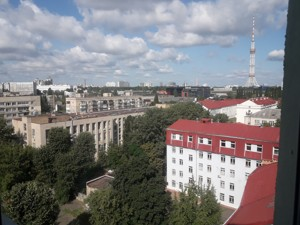 Нежитлове приміщення, Деревлянська (Якіра), Київ, H-44566 - Фото 14