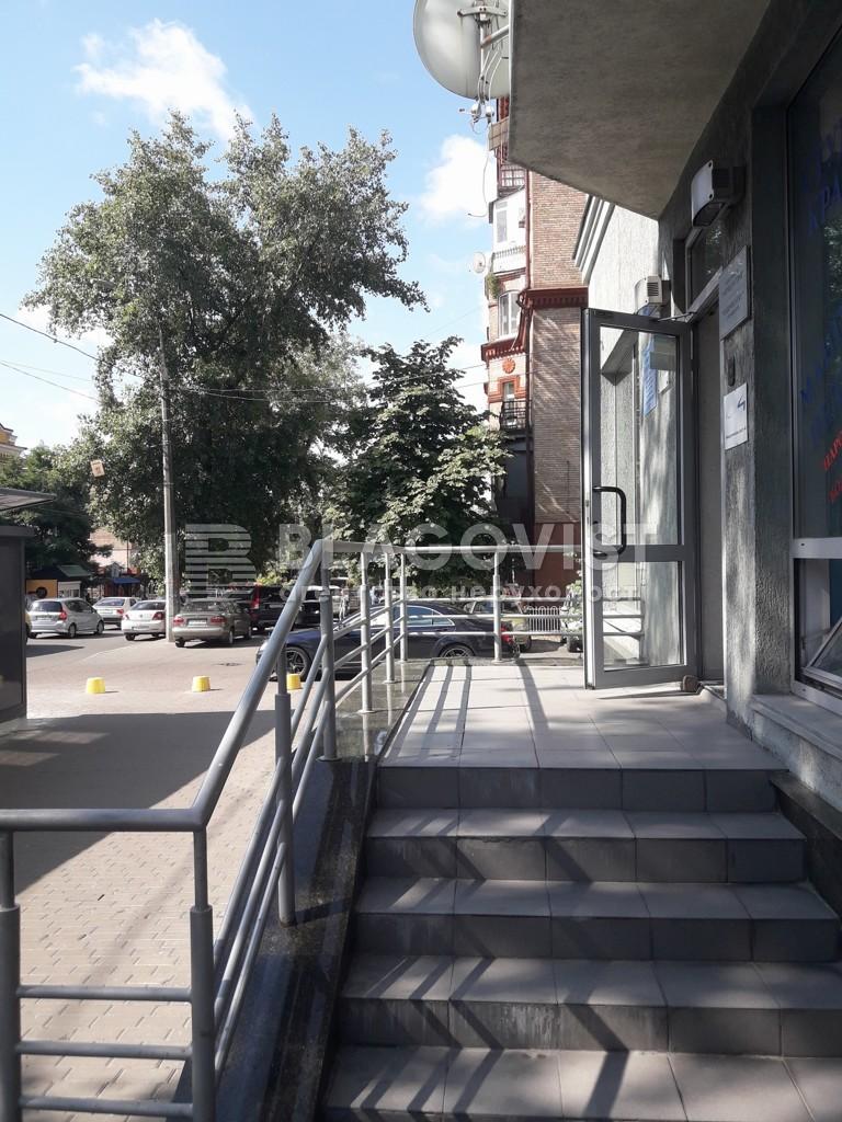 Нежитлове приміщення, H-44566, Деревлянська (Якіра), Київ - Фото 17