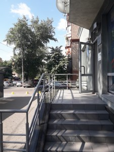 Нежитлове приміщення, Деревлянська (Якіра), Київ, H-44566 - Фото 13