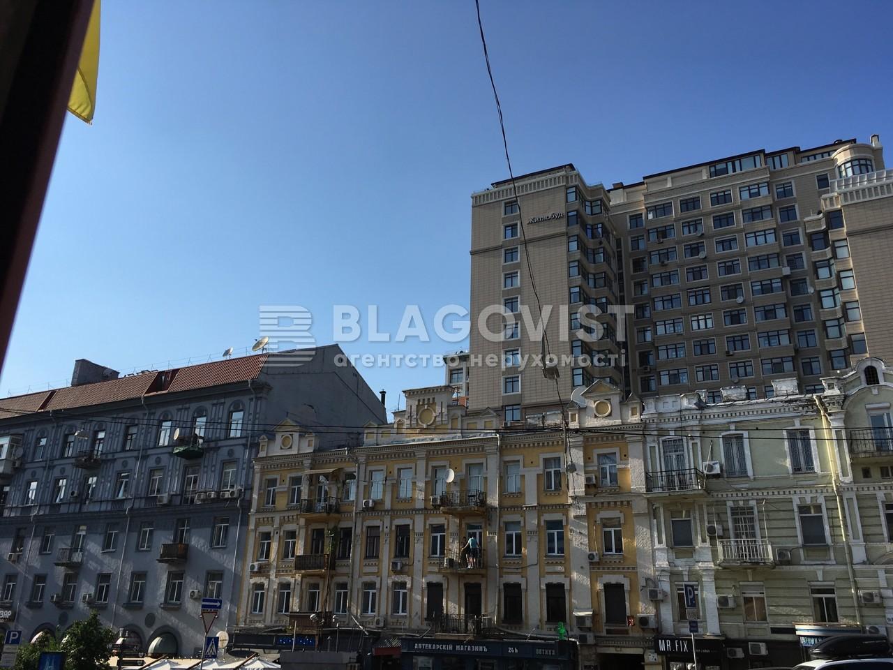 Квартира C-104811, Бессарабская пл., 7, Киев - Фото 24