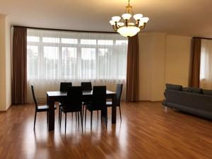 Квартира Тургенєвська, 28а-30а, Київ, C-84214 - Фото 21