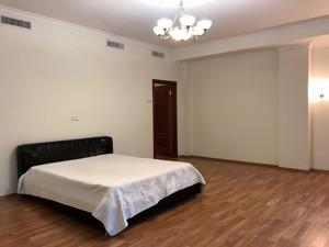 Квартира Тургенєвська, 28а-30а, Київ, C-84214 - Фото 22