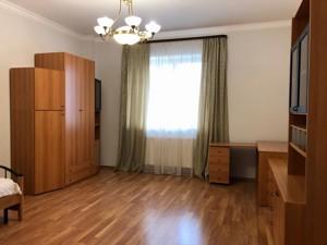 Квартира Тургенєвська, 28а-30а, Київ, C-84214 - Фото 25