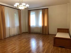 Квартира Тургенєвська, 28а-30а, Київ, C-84214 - Фото 27
