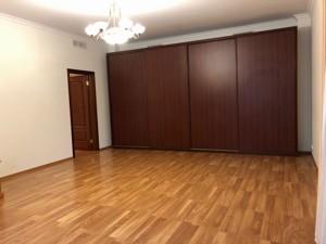 Квартира Тургенєвська, 28а-30а, Київ, C-84214 - Фото 28