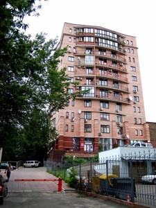 Квартира Тургенєвська, 28а-30а, Київ, C-84214 - Фото 33