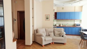 Apartment Mykilsko-Botanichna, 17/19, Kyiv, Z-888000 - Photo3