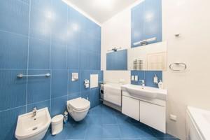 Квартира Лесі Українки бул., 7б, Київ, M-17597 - Фото 8