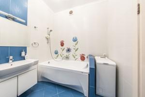 Квартира Лесі Українки бул., 7б, Київ, M-17597 - Фото 7
