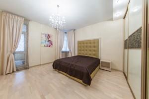 Квартира Лесі Українки бул., 7б, Київ, M-17597 - Фото 5