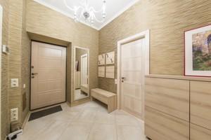 Квартира Лесі Українки бул., 7б, Київ, M-17597 - Фото 10