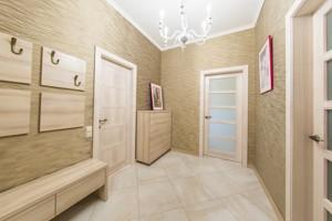 Квартира Лесі Українки бул., 7б, Київ, M-17597 - Фото 9