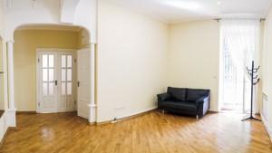 Нежилое помещение, Институтская, Киев, M-35475 - Фото 3