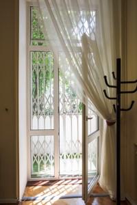 Нежилое помещение, M-35475, Институтская, Киев - Фото 5